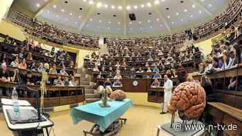 Schulnotenunabhängige Kriterien: Wie komme ich ins Medizinstudium?