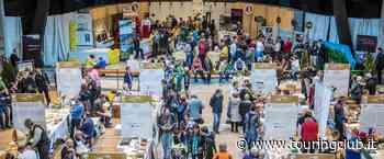 14mo Festival internazionale del formaggio a Campo Tures - Eventi Enogastronomia - Touring Club