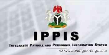 Federal University Wukari SSANU Chair decries IPPIS performance - Vanguard