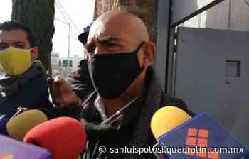 Prometen cuidar que autobuseros devuelvan cambio - Noticias de San Luis Potosí - Quadratín San Luis
