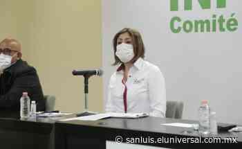 San Luis Potosí podría seguir en semáforo naranja las próximas 2 semanas: Salud - El Universal