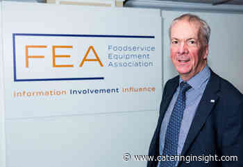 FEA's sustainability plan receives 'broad support' from Westminster - Catering Insight