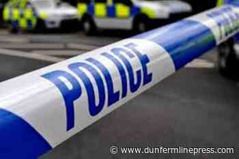 Police appeal after attempted robbery at High Valleyfield post office - Dunfermline Press