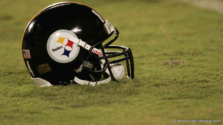 Report: Steelers 'Expected' To Promote Matt Canada From Quarterback Coach To Offensive Coordinator