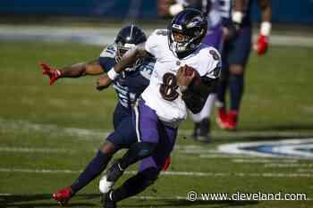 Buffalo Bills vs. Baltimore Ravens AFC Divisional Playoff free live stream (1/16/21): How to watch, TV, live - cleveland.com