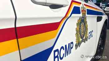 Police issue warning after raw meat, rice found at multiple intersections in Airdrie