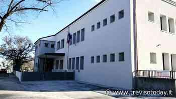 """A Carbonera si torna a scuola: inaugurata la primaria """"Maria Grazia Tagliapietra"""" - TrevisoToday"""