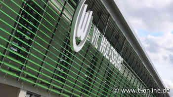 Wolfsburg: VfL Wolfsburg hilft Senioren bei Corona-Impfung - t-online.de