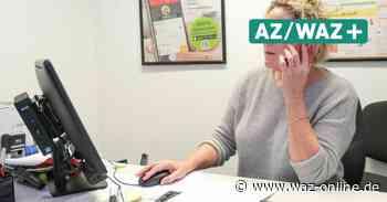 Homeschooling: Brauchen mehr Schüler in Wolfsburg Nachhilfe? - Wolfsburger Allgemeine