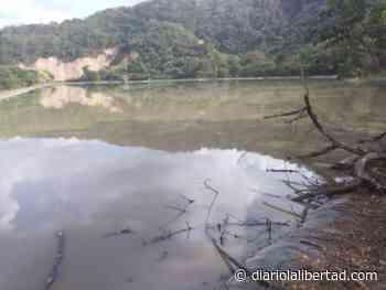 Denuncia la comunidad| Laguna de oxidación de Luruaco deteriorada y las autoridades ambientales brillan por su ausencia - Diario La Libertad