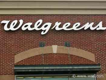 Walgreens sales Jan. 17-23: L'Oreal Elvive hair care, Purex, Ajax laundry, razors - WRAL.com