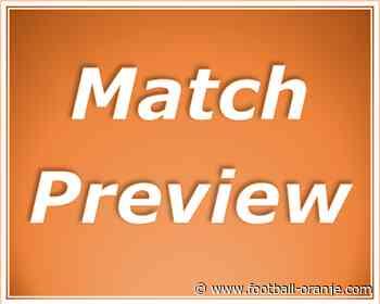 Ajax v Feyenoord: De Klassieker Match Preview - Football-Oranje
