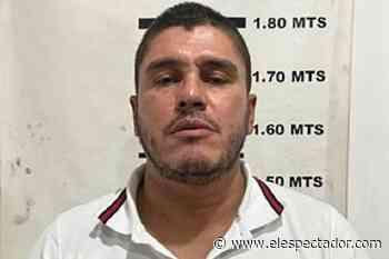 """¿Cómo quedó la """"Gran Alianza"""" tras el arresto de """"Guacamayo""""? - ElEspectador.com"""