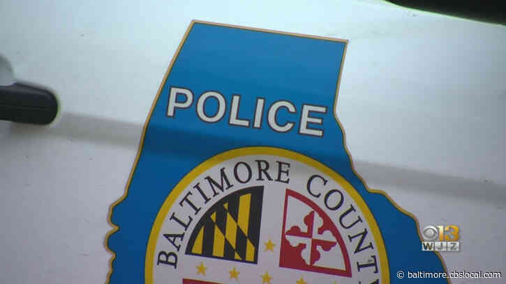 Girl Assaulted, Sustains Minor Injuries In Downtown Towson