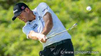2021 Sony Open scores: Brendan Steele fires a 61 to take two-shot lead heading into final round