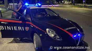 Truffatori online denunciati dai Carabinieri di Savignano sul Rubicone - cesenanotizie.net