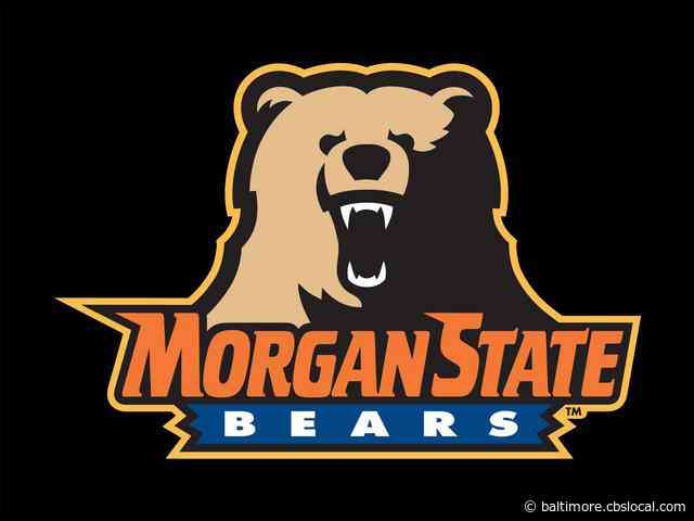 Ware, Baxter Lift Morgan State Past Coppin State, 92-72