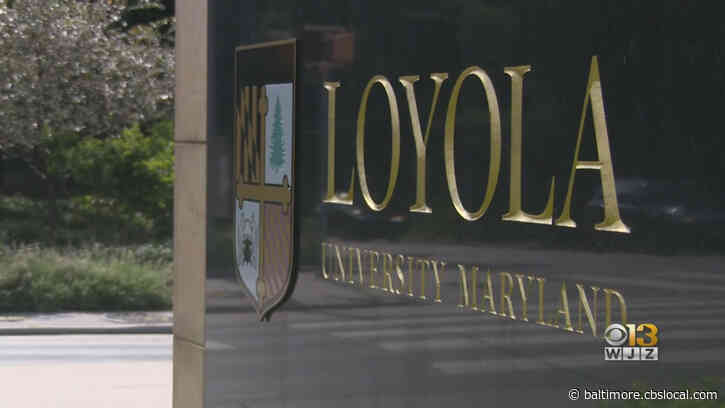 Lafayette Nips Loyola (Md.) 77-75 in Greyhounds' Opener