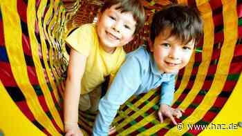 Experimente, Museen und Schatzsuche: 15 Tipps für Familien, die Abwechslung in den Corona-Alltag bringen