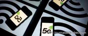 La 5G américaine encore loin des promesses du marketing