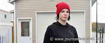 Une jeune femme est victime de faux prêteurs en ligne