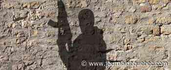 Afghanistan: deux femmes juges tuées par balle à Kaboul