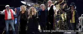 Vente des catalogues de Dylan, Neil Young, Fleetwood Mac: la pandémie dope l'édition musicale
