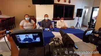 Candidatos a regidores de Nuevas Ideas por el municipio de Conchagua renunciaron a sus cargos - elsalvador.com