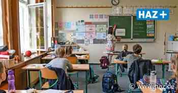 Wie verändert Corona die Grundschüler, Frau Osterhues-Bruns?