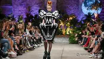 Berliner Fashion Week startet am Montag: Wie funktioniert die Modewoche in Corona-Zeiten?