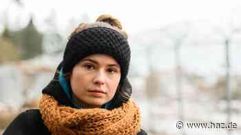 Aktivistin Neubauer: Klimapolitische Bilanz von Laschet ist ernüchternd