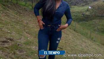 Descubren mujer asesinada esta madrugada en Montelíbano, Córdoba - El Tiempo