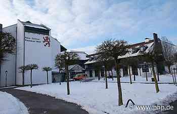 Reha mit Todesfolge - Bad Griesbach - Passauer Neue Presse
