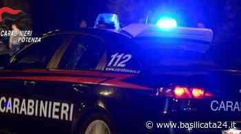 Potenza: usa carta prepagata dello zio morto per spendere i soldi del reddito di cittadinanza, denunciata - Basilicata24