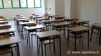 """Flc Cgil Potenza: """"Il caos della scuola e la strada per riaprirla: sostegno alla protesta degli studenti"""" - Sassilive.it"""