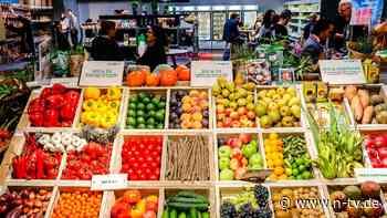 Otto-Trendstudie zeigt Wandel: Deutschen wird ethischer Konsum wichtiger