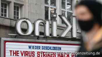 Corona in Deutschland: RKI veröffentlicht aktuelle Infektionszahlen - Weitere Maßnahme offenbar im Gespräch