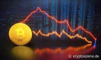 ChainLink Kurs Prognose: LINK/USD steigt gegen den Trend um 30 Prozent und erreicht Allzeithoch - Kryptoszene.de