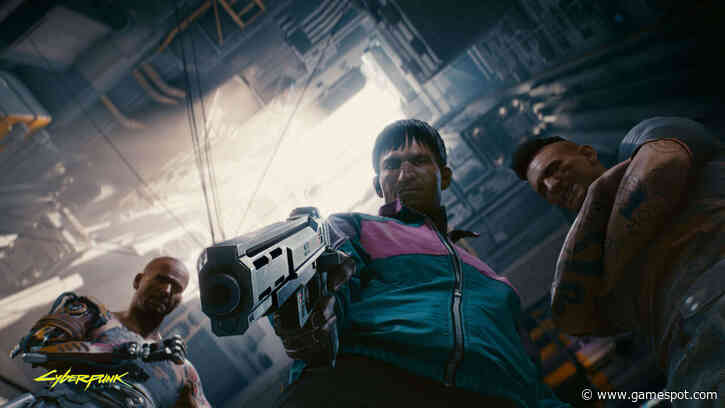 Cyberpunk 2077: When Is Multiplayer Coming?