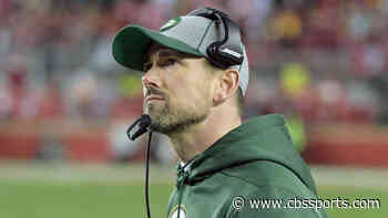 Packers head coach pulls off rare playoff feat that only one other coach in the past 25 years has accomplished