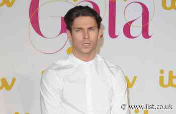 Joey Essex: I want to settle down and start a family - The List