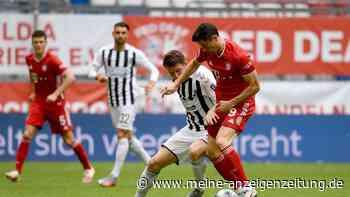 FC Bayern gegen SC Freiburg JETZT im Live-Ticker: Verletzungs-Schock, VAR-Aufregung und Blitztor - wildes Spiel in München