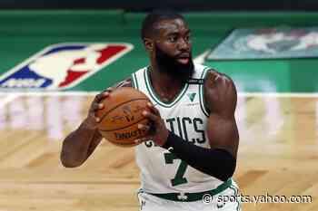 Knicks vs. Celtics: Prediction, point spread, odds, over/under, betting picks
