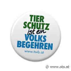 Österreich-Pakt: Wer Unterstützung der Konsument*innen wünscht, muss sie auch einbinden, Frau Ministerin! - APA OTS