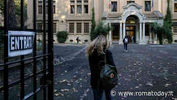 A Roma e nel Lazio le scuole riaprono in presenza: le 10 azioni messe in campo per il rientro