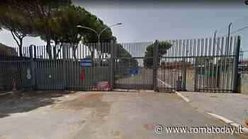 Evasione a Rebibbia, detenuto scavalca il muro di cinta e scappa: polizia a caccia di un 41enne