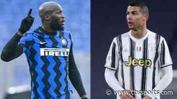 Inter Milan vs. Juventus predictions, schedule, odds, watch, live stream: Expert picks for Derby d'Italia