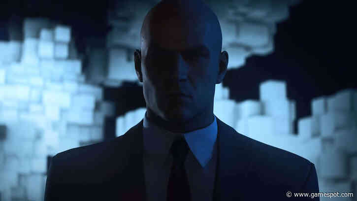 Hitman 2 PC Owners Will Now Be Able To Play Levels In Hitman 3 For Free