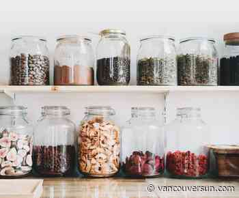 Check out these six Lower Mainland zero-waste businesses