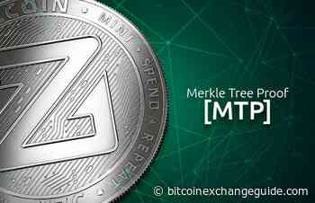 Zcoin (XZC) Introduces 'Merkle Tree Proof' ASIC Mining Prevention Algorithm - Bitcoin Exchange Guide